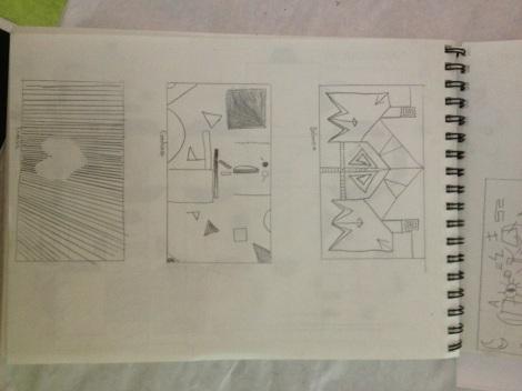 20121207-123950.jpg