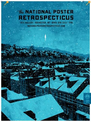 2k13-rochester-national-poster-retrospecticus