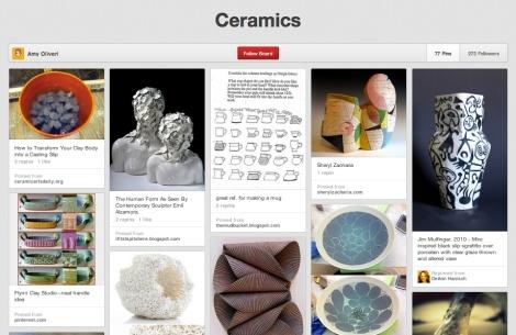ceramicspin