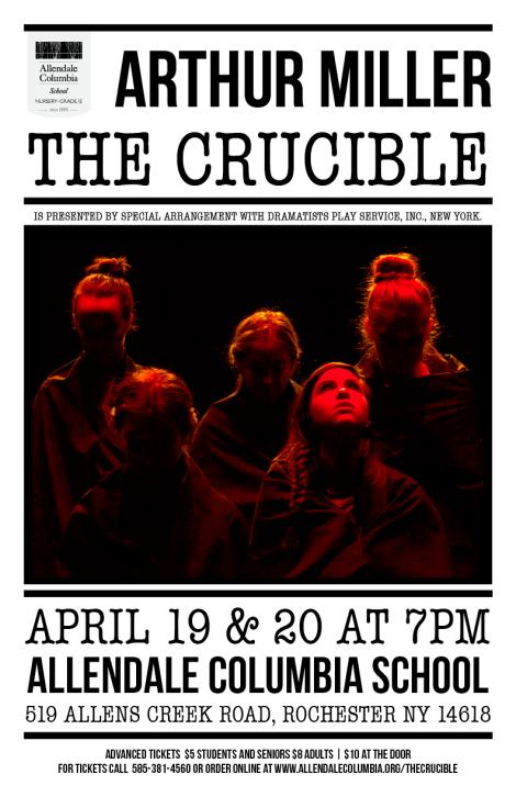 crucible_US