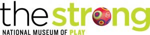 TheStrong_Logo_Tag_Ball_CMYK_K